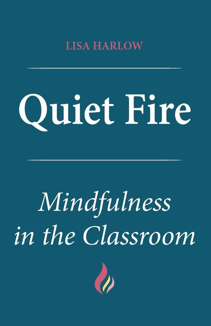 Quiet Fire pdf epub