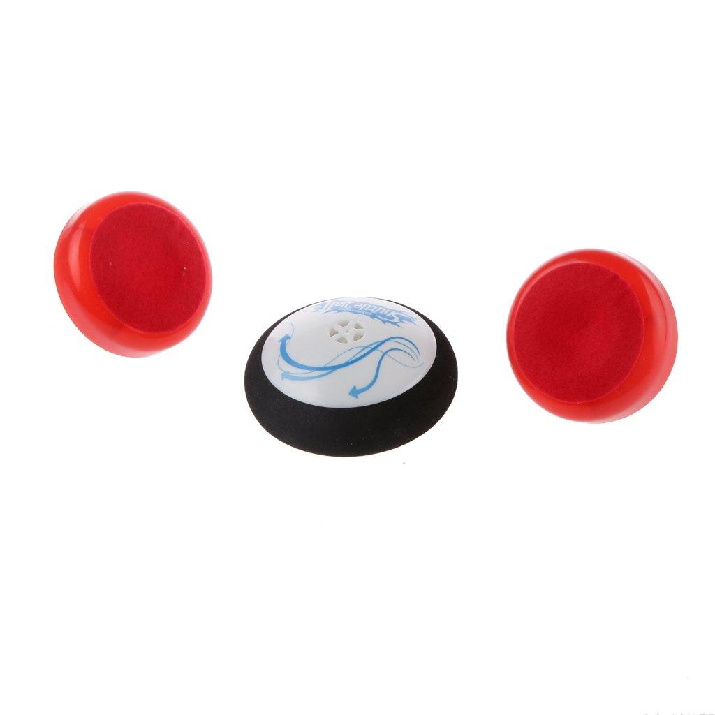 Mini-Ball-Spiel Eishockey-Spiel Shuttle-Ball Kinder So Tun, Als Brettspiel Spielzeug Spielen Generic