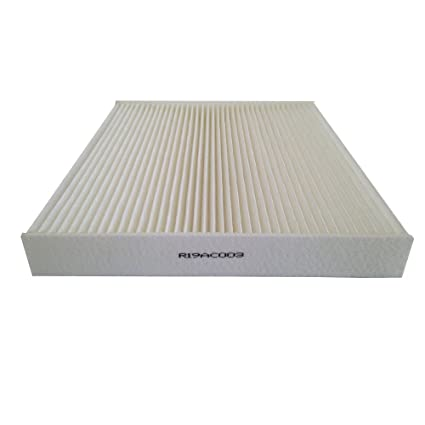 Amazon Com Hayashi Rossi Replacement Cabin Air Filter For