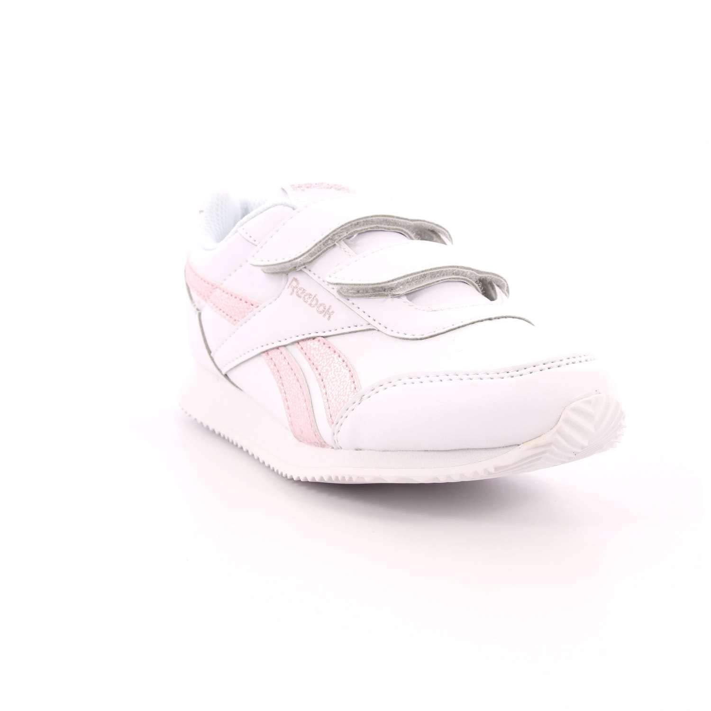 Cljog Fille Royal 2v Chaussures Reebok de 2 Fitness P5Bc0