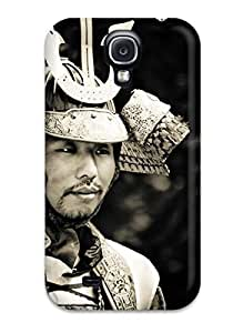 6071809K83353684 Defender Case With Nice Appearance (warrior) For Galaxy S4