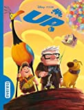 Up (Clásicos Disney)