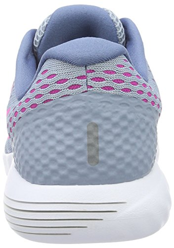 wholesale dealer 360eb 76055 ... running shoes wolf grey fresh mint pure e7ba2 91684  clearance nike  womens lunarglide 8 blue grey pink blast blue tint ocean fog pay e8035 65be0