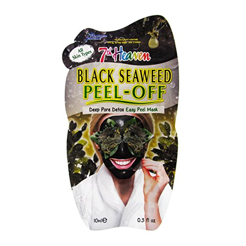 montagne-jeunesse-black-seadweed-peel-off-mask-10ml