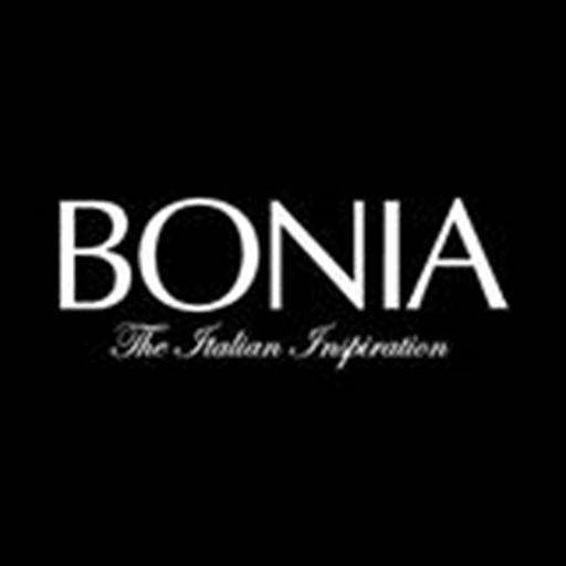bonias-ksa