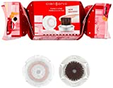 Clarisonic Brush Head Holiday Stocking Stuffers - Best Reviews Guide