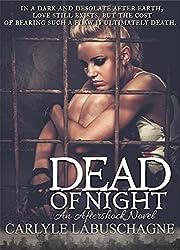 Dead of Night: An Aftershock Novel