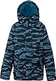 Burton Fray Snowboard Jacket Kids Sz M