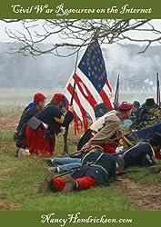 Civil War Resources on the Internet