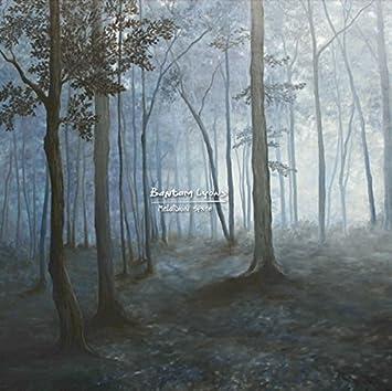 Bantam Lyons - Melatonin Spree by Bantam Lyons (2016-07-10) - Amazon.com Music
