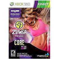 Zumba Fitness: Rush - Xbox 360
