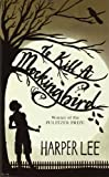 To Kill a Mockingbird, Harper Lee, 0446310786