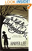 #7: To Kill a Mockingbird