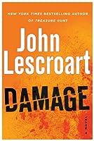 Damage (Abe Glitsky Book 3)