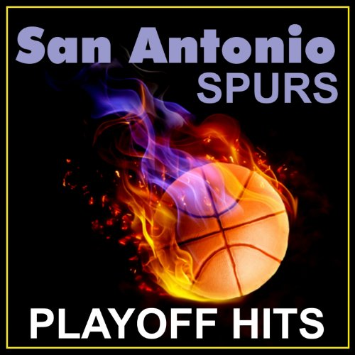 Spanish Dance (San Antonio Spurs Stadium Mix)