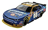 Lionel Racing N886823A5CL Chase Elliott #88 Armour Foods XFINITY Series 2016 Chevrolet Camaro ARC HO NASCAR Official Diecast Vehicle (1:24 Scale)