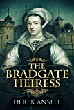 The Bradgate Heiress