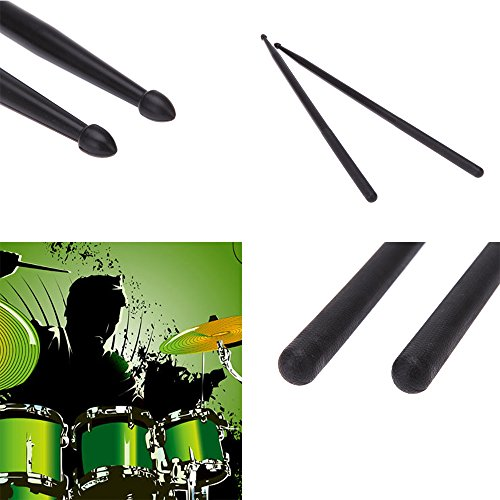 Z-Musical Instruments Druml Acce...