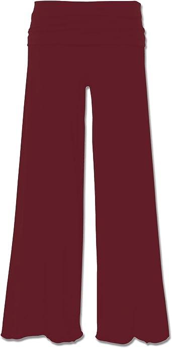 Natural  pants women Natural Clothing Women yoga pants Palazzo pants Women pants Lounge pants Flow pants
