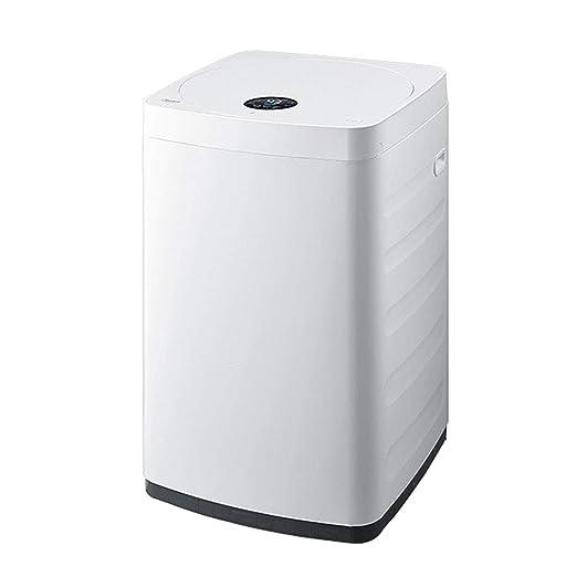 Washer Mini Lavadora Inteligente, Lavadora AutomáTica De ...