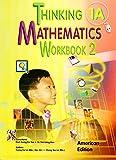 img - for Thinking Mathematics 1a Workbook 1 book / textbook / text book