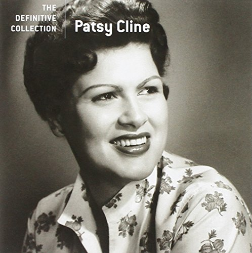 Patsy Cline - Shades Of Country - Zortam Music