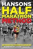 img - for Hansons Half-Marathon Method: Run Your Best Half-Marathon the Hansons Way book / textbook / text book