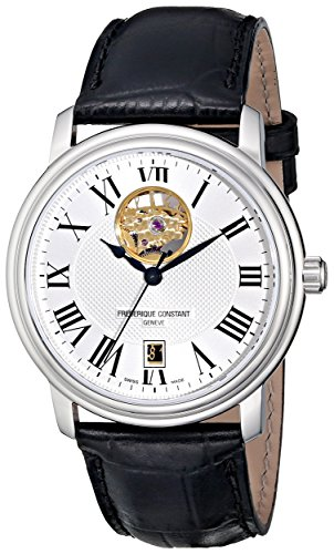 frederique-constant-mens-fc315m4p6-persuasion-stainless-steel-watch-with-black-band