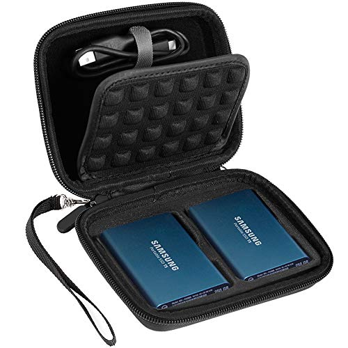 Most Popular Hard Drive Bags & Cases