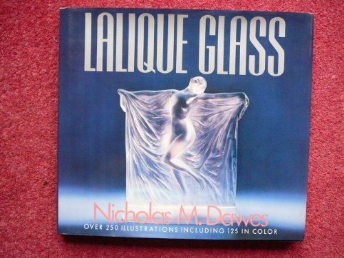 Lalique Glass ()
