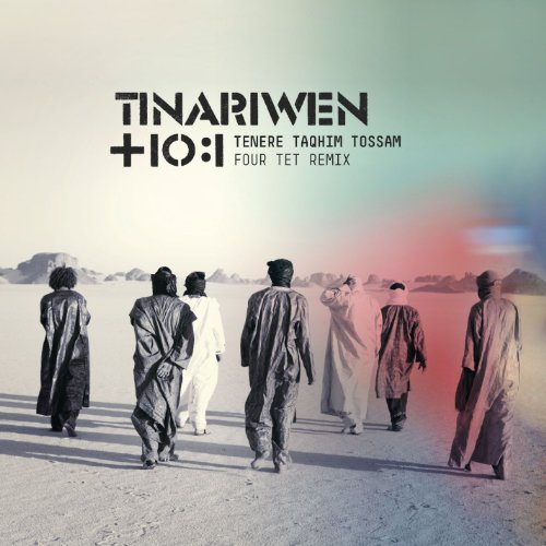 album tinariwen mp3