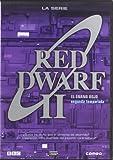 Red Dwarf - Serie 2