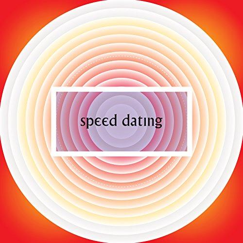 Dating sites other than tindersticks