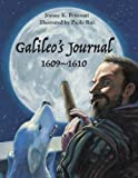 Galileo's Journal: 1609 - 1610