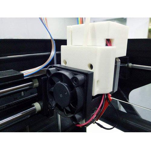NewStarWay Ultibot 200 impresora 3D de sobremesa estructurada por ...