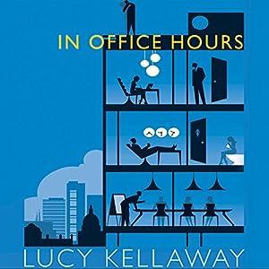 In Office Hours Audiobook