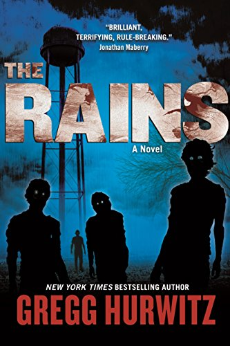 Amazon the rains a novel the rains brothers ebook gregg the rains a novel the rains brothers by hurwitz gregg fandeluxe Gallery