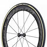 Vittoria Corsa G+ Graphene PAIR 700x28c Black/Para Folding Clincher Road Tires