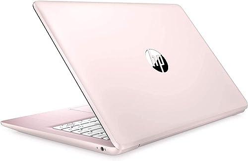 HP Stream 2021 Laptop