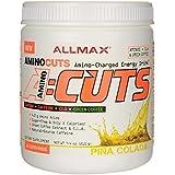 Allmax Nutrition ACUTS - Pina Colada 7.4 OZ (210 G)