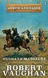 Oushata Massacre