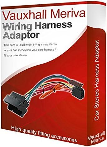Sony Car Stereo Wiring Harness Converter - Wiring Diagram Table Vr Car Stereo Wiring Harness on automotive wiring harness, ethernet wiring harness, radio wiring harness,