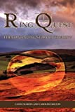 Ring Quest, Cassie And Milton Martin, 1849238308