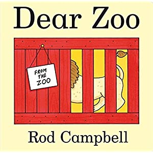 Dear-Zoo-Lift-the-FlapsBoard-book--Illustrated-2-July-2010