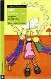 303 Adivinan…zas! / 303 Riddles (Labericuentos: Serie Verde) (Spanish Edition)