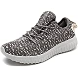 fan products of DREAM PAIRS Women's Pilot-W Athletic Running Shoes Sneakers