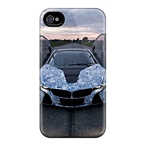 Case Cover Bmw Vision/ Fashionable Case For iphone 6plus