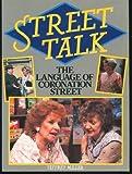 Street Talk: Coronation Street