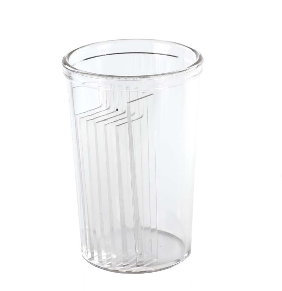 Pill Cup for Taking Pills and Medications