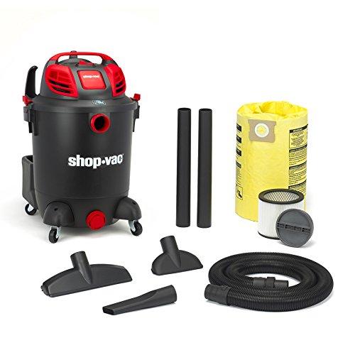 Shop-Vac 14-Gallon 6.5-Peak-HP Shop Vacuum by Shop-Vac